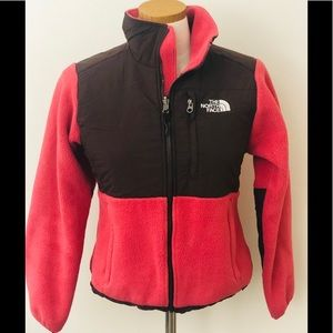 💃 💃 💃 North Face Jacket XS